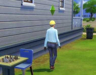 Sims4_01_003_01142