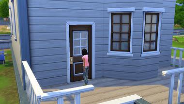 Sims4_01_003_01145