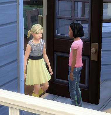 Sims4_01_003_01146