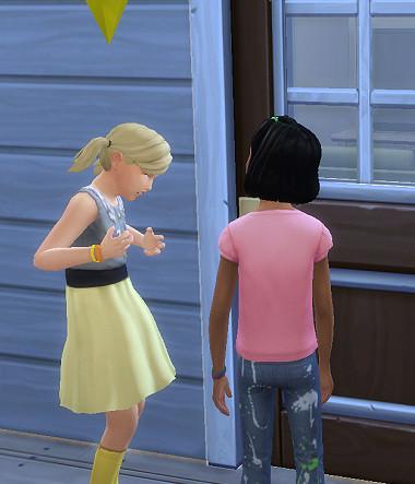 Sims4_01_003_01147
