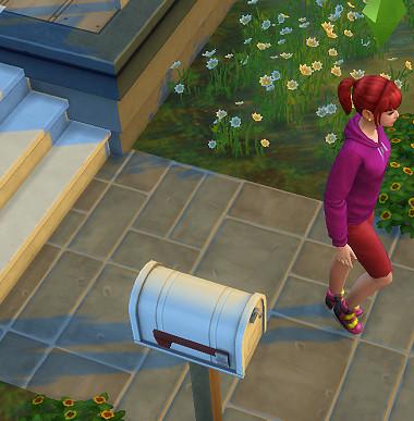 Sims4_01_003_0115