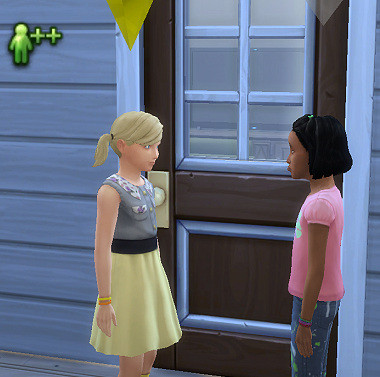 Sims4_01_003_01152
