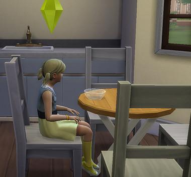 Sims4_01_003_01157