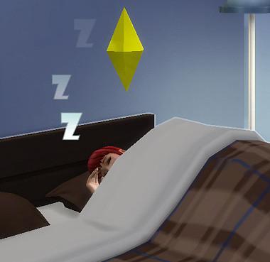 Sims4_01_003_01159