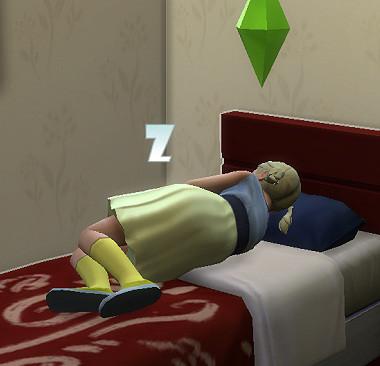 Sims4_01_003_01160