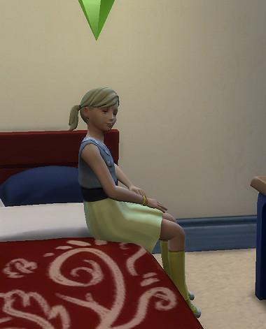 Sims4_01_003_01162