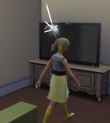 Sims4_01_003_01163