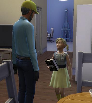 Sims4_01_003_01166