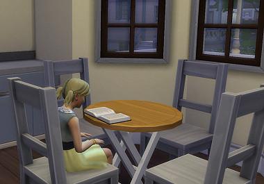 Sims4_01_003_01167
