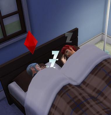 Sims4_01_003_01168