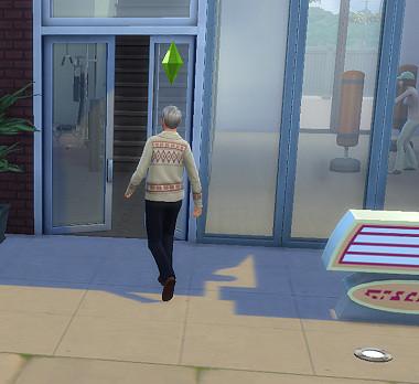 Sims4_01_003_01212