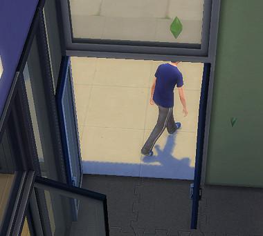 Sims4_01_003_01218