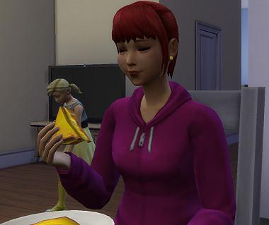 Sims4_01_003_01229