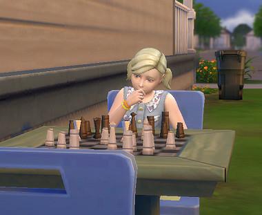 Sims4_01_003_01232