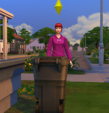 Sims4_01_003_01233