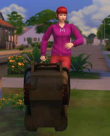 Sims4_01_003_01234