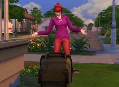 Sims4_01_003_01236