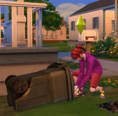 Sims4_01_003_01237