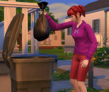 Sims4_01_003_01238