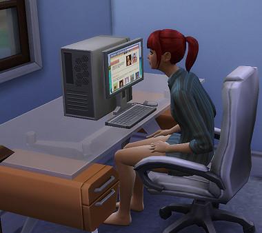 Sims4_01_003_0124