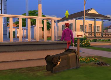 Sims4_01_003_01240