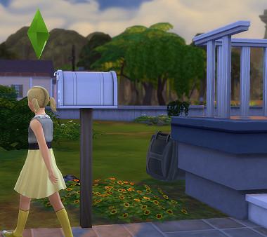 Sims4_01_003_01243