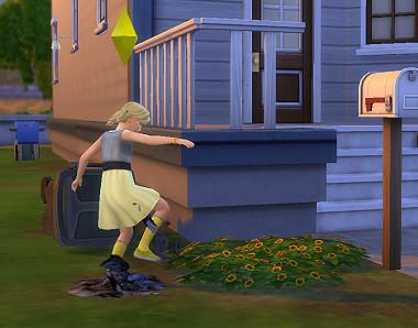 Sims4_01_003_01245