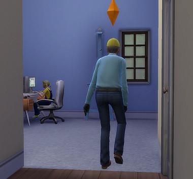 Sims4_01_003_01249