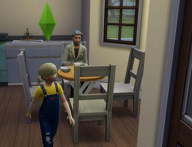 Sims4_01_003_0127