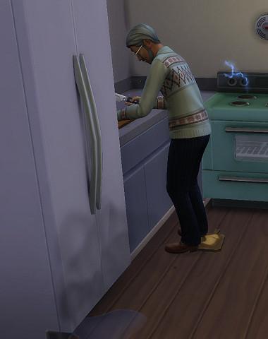Sims4_01_003_01313