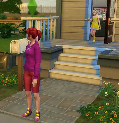 Sims4_01_003_01324