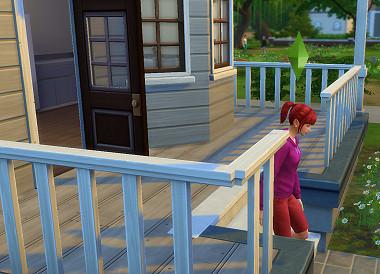 Sims4_01_003_01332