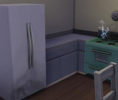 Sims4_01_003_01335