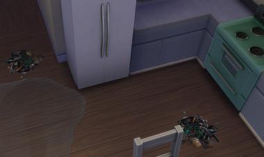 Sims4_01_003_01339
