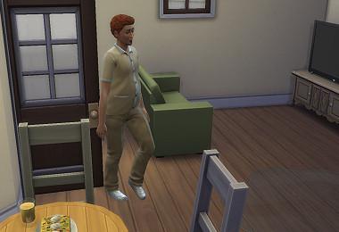 Sims4_01_003_01340