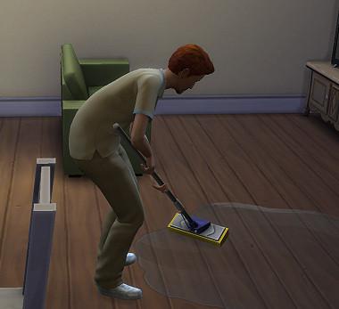 Sims4_01_003_01341