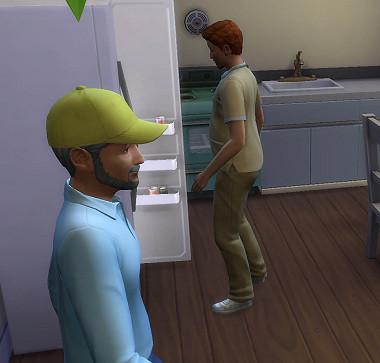 Sims4_01_003_01344