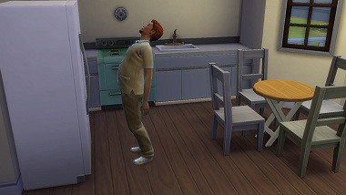 Sims4_01_003_01345