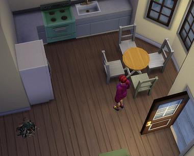 Sims4_01_003_01346