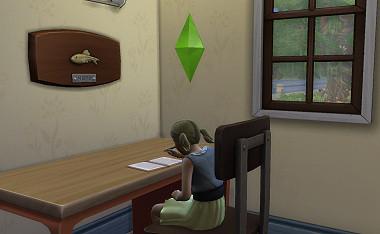 Sims4_01_003_01348