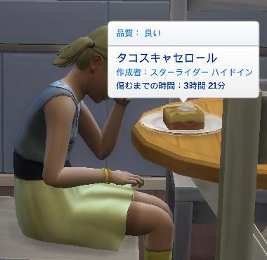 Sims4_01_003_01353