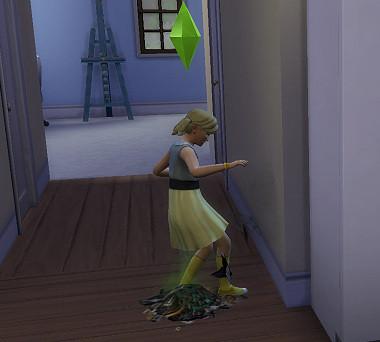 Sims4_01_003_01358
