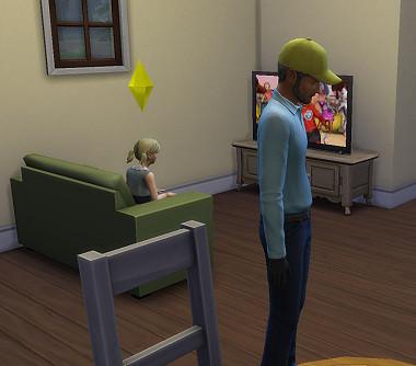 Sims4_01_003_01360