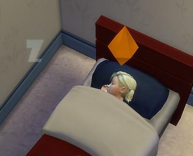Sims4_01_003_01363