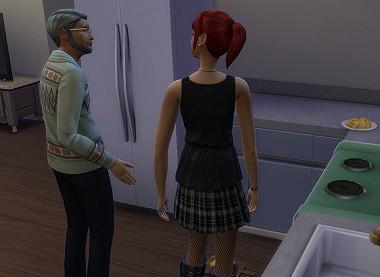 Sims4_01_003_0139