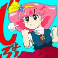 Momo001