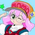 Momo004