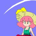 Momo016